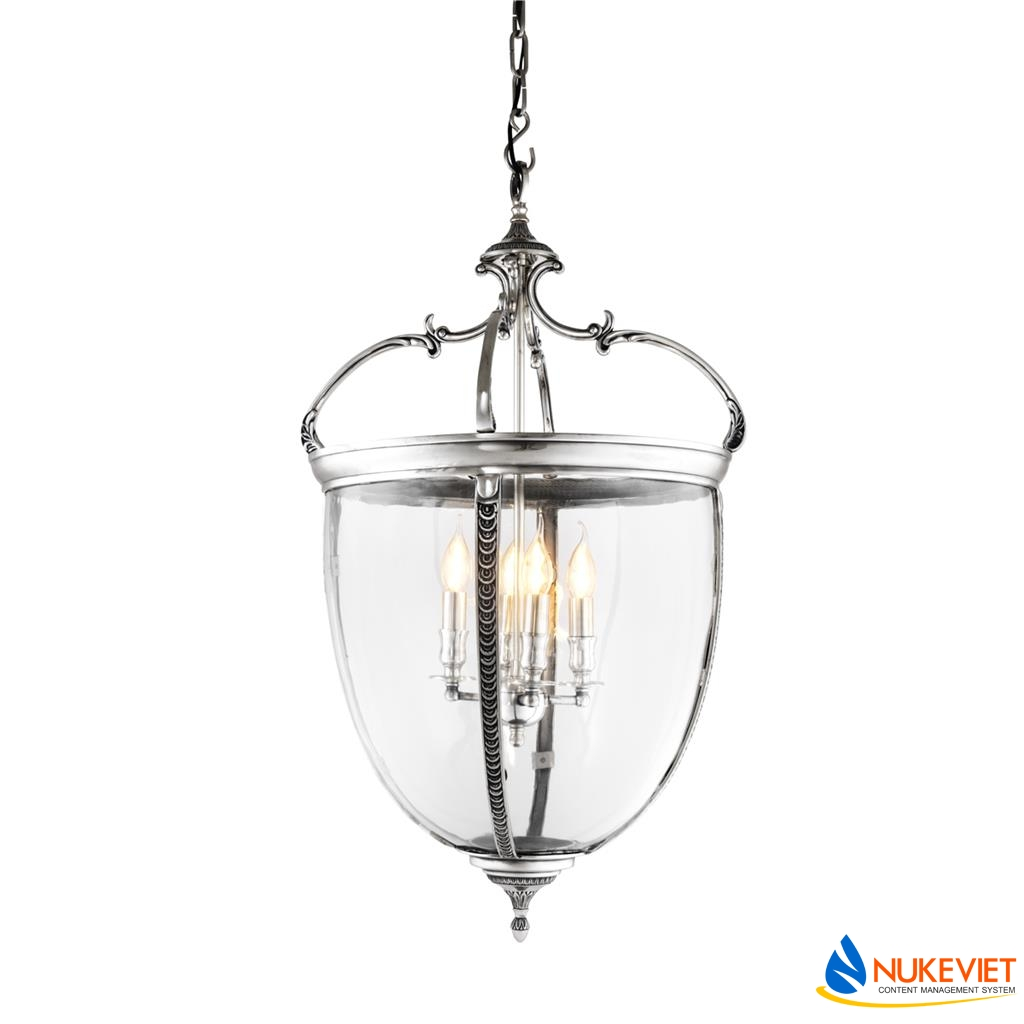 Lantern Spencer XL-01