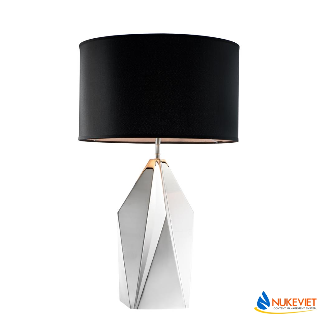 Table Lamp Setai-05