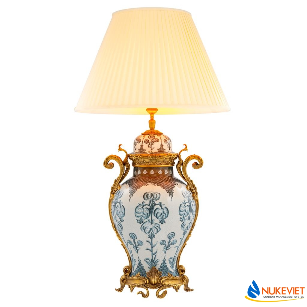 Table Lamp Armand-01