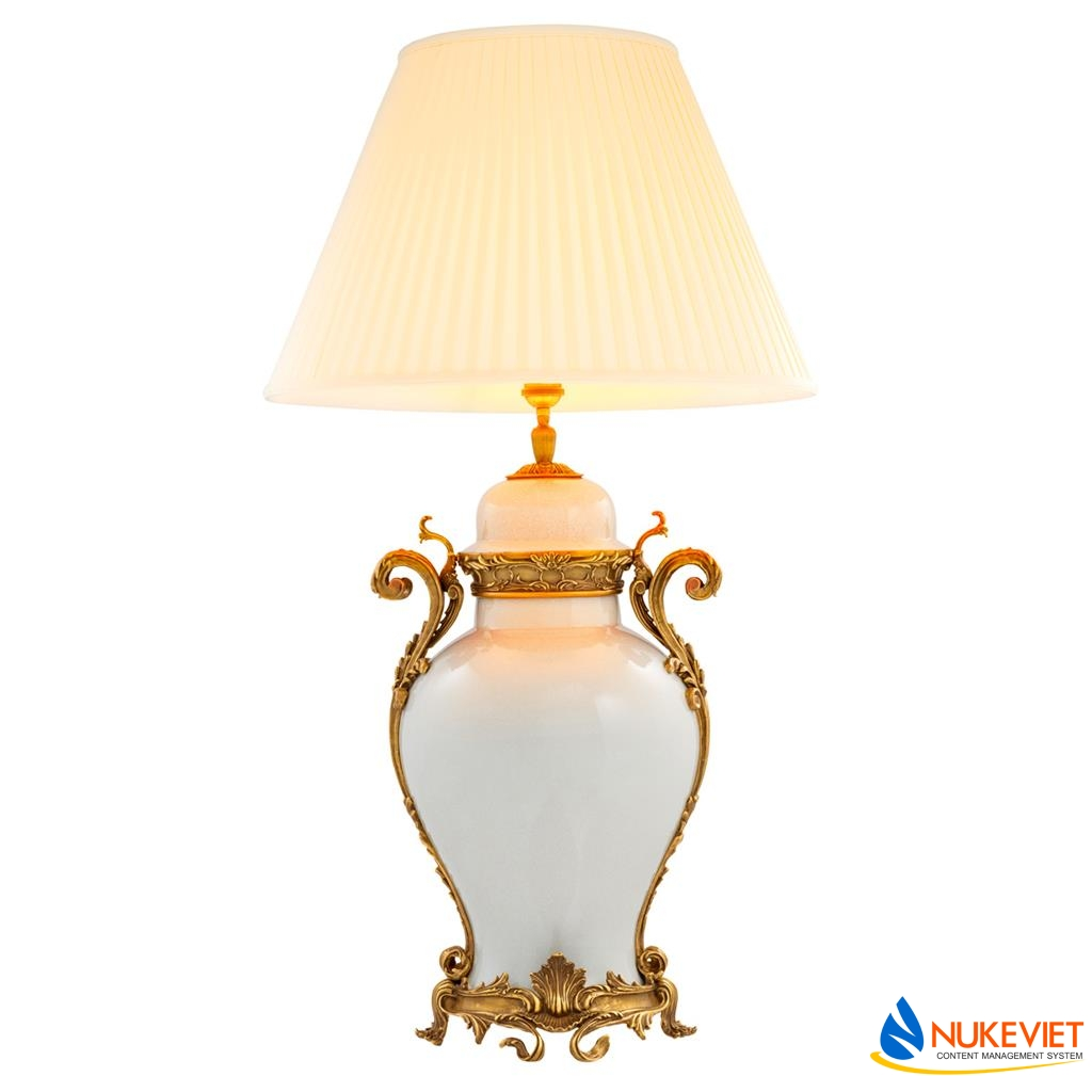 Table Lamp Armand-02