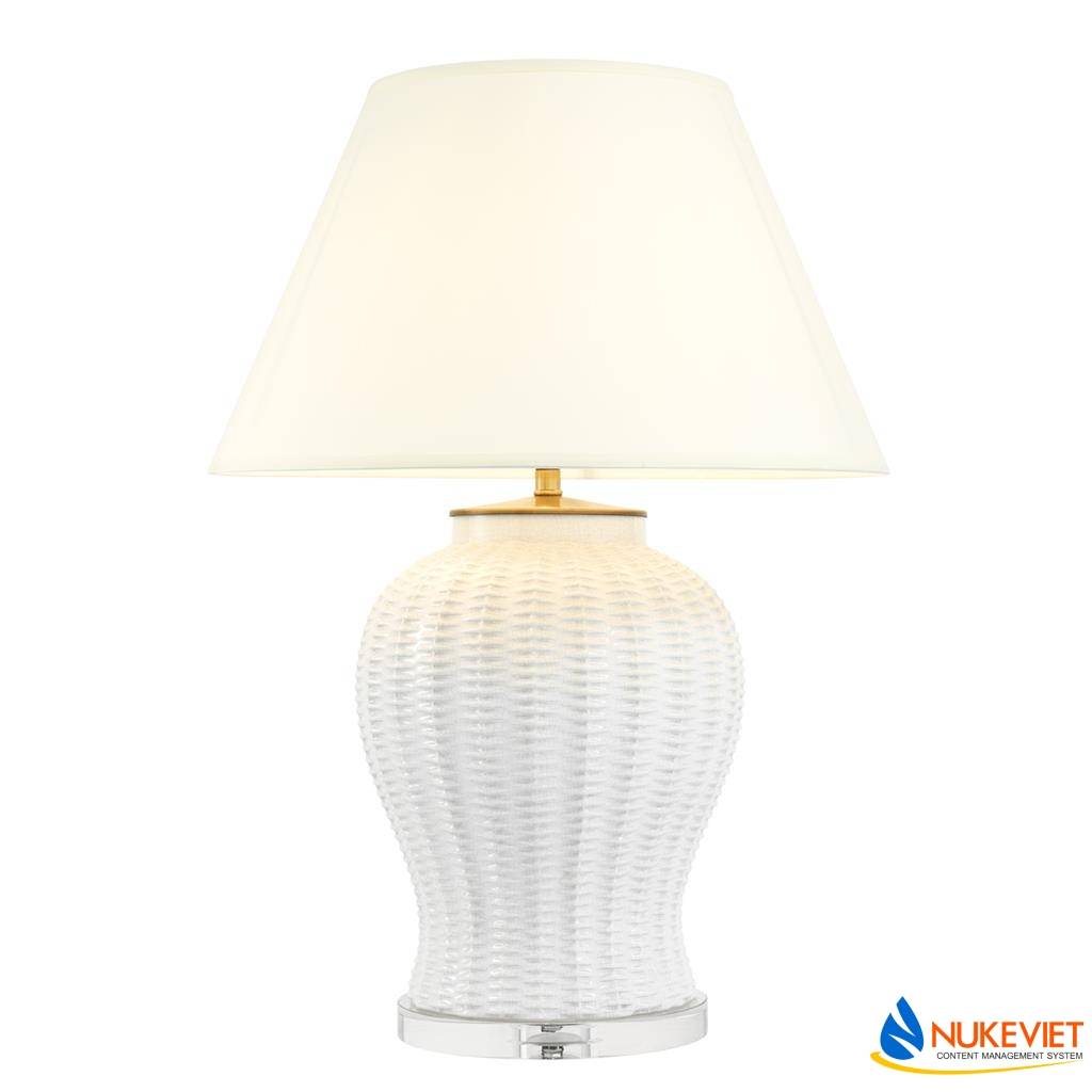 Table Lamp Fort Meyers