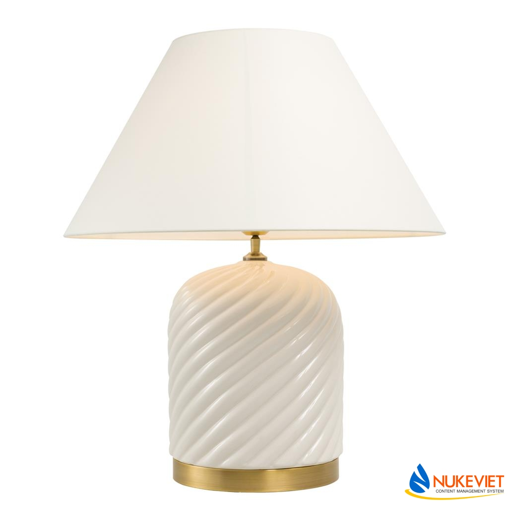 Table Lamp Savona-02