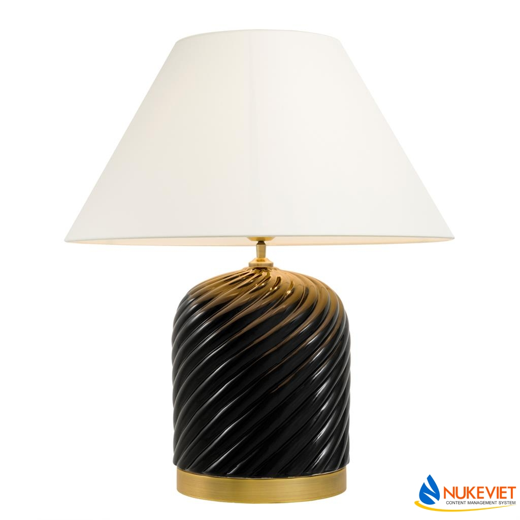 Table Lamp Savona-01