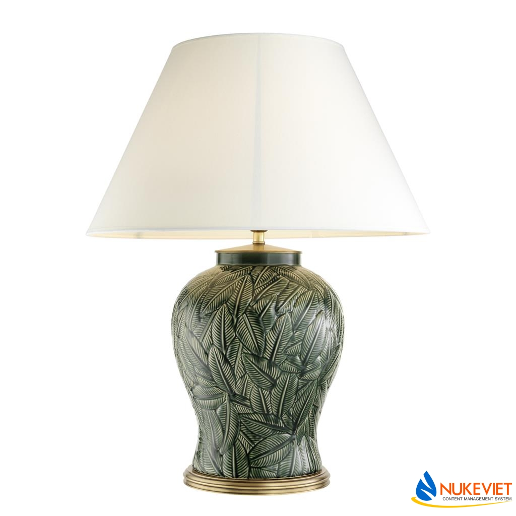 Table Lamp Cyprus-02