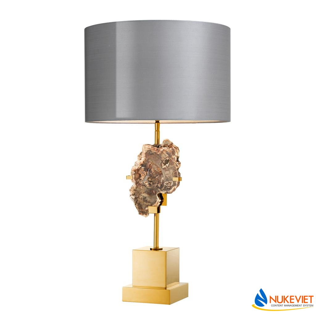 Table Lamp Divini