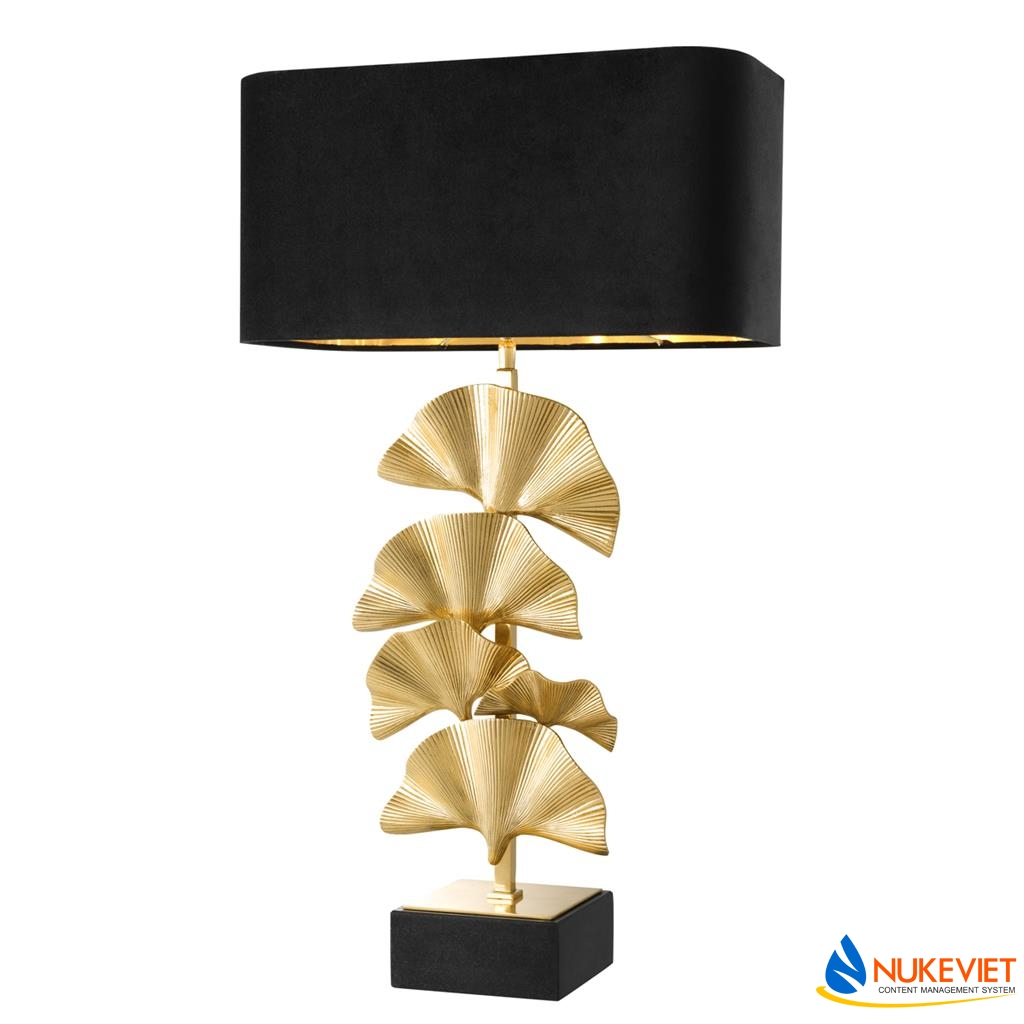 Table Lamp Olivier