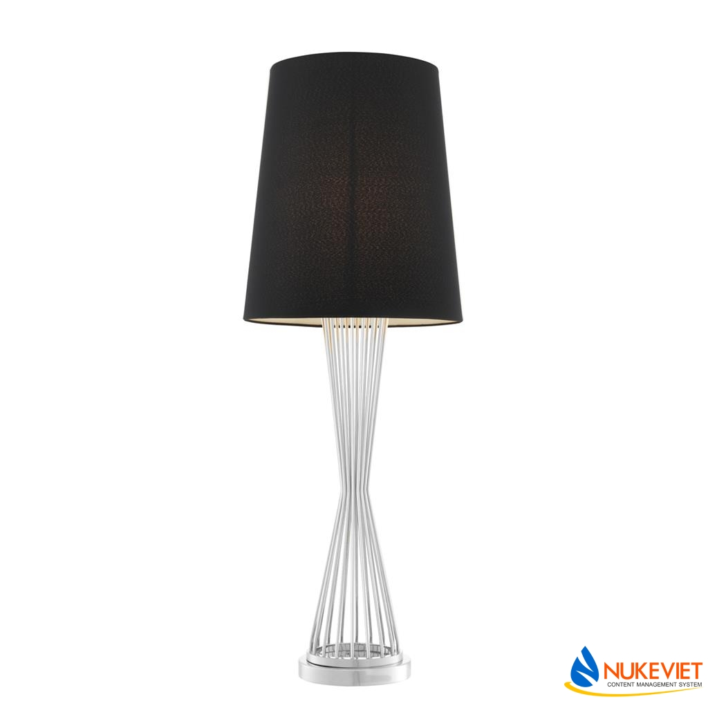 Table Lamp Holmes-02