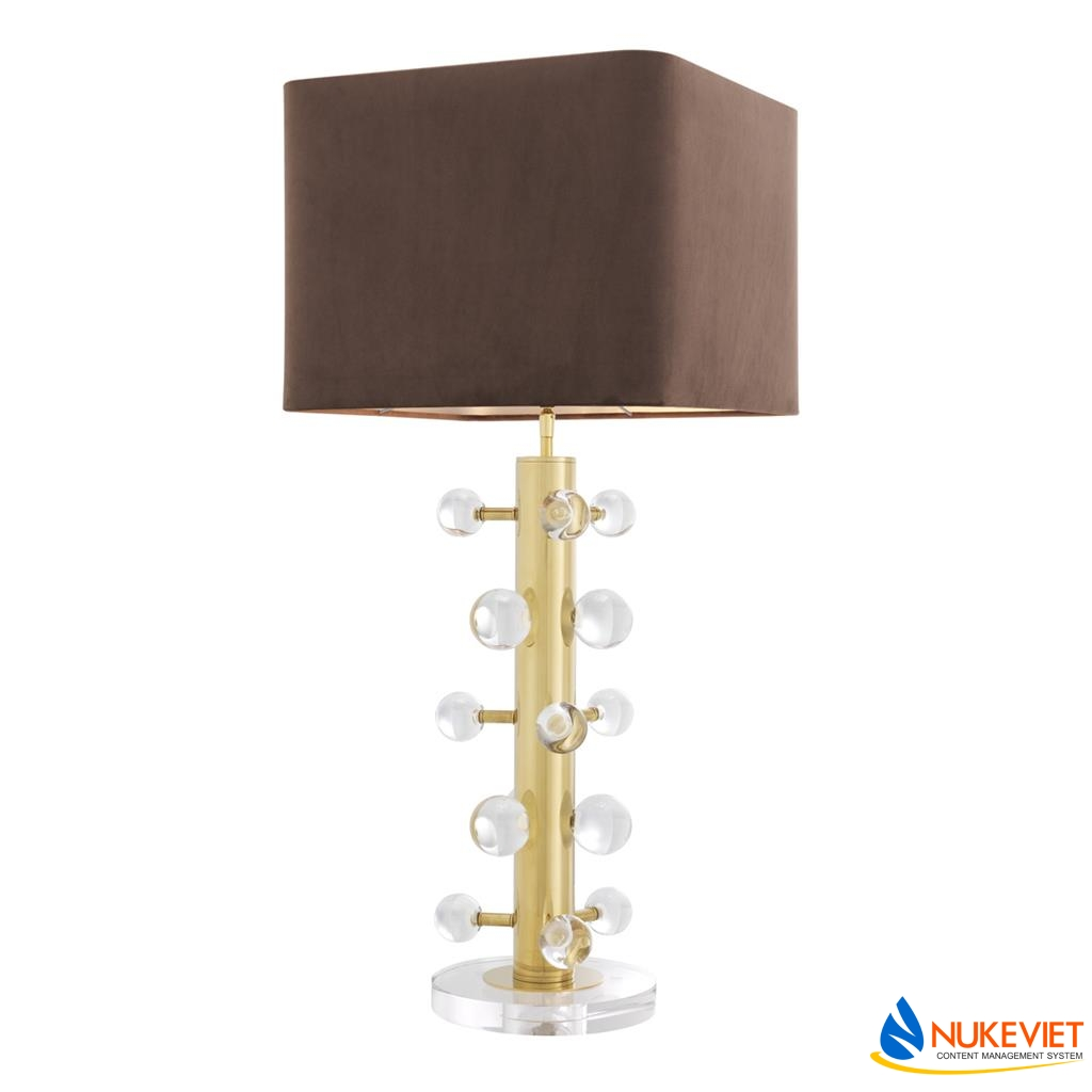 Table Lamp Lucillo-01