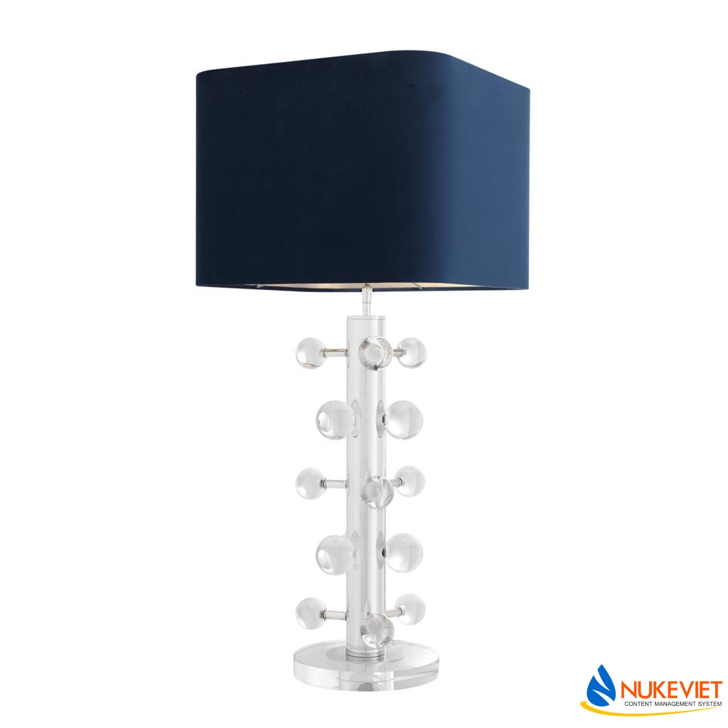 Table Lamp Lucillo-02